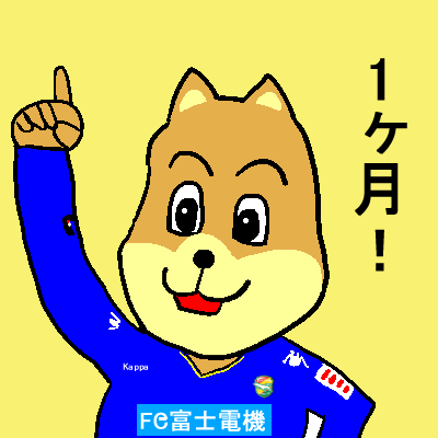 20140321.png