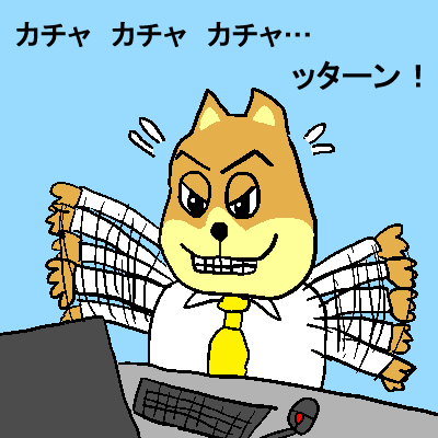 20140324.png