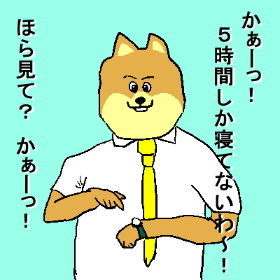 20140325.png