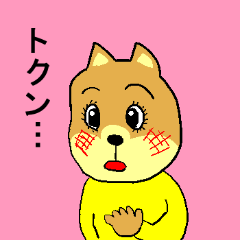 20140419.png