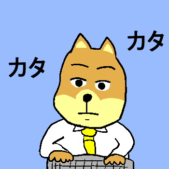 20140520.png