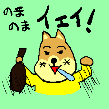 20140523.png