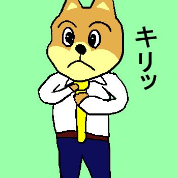 20140530.png