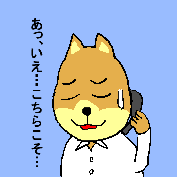 20140611.png