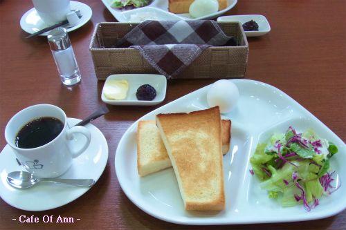 s201407asacafe.jpg