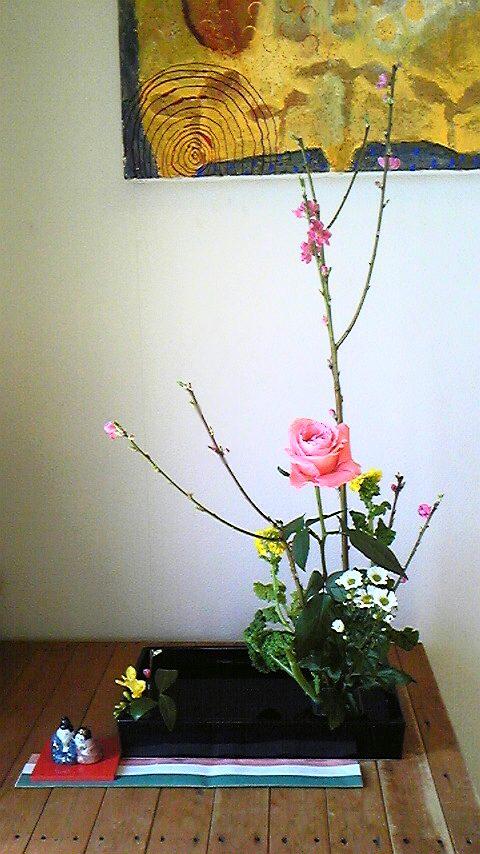 140222_114420_ed.jpg