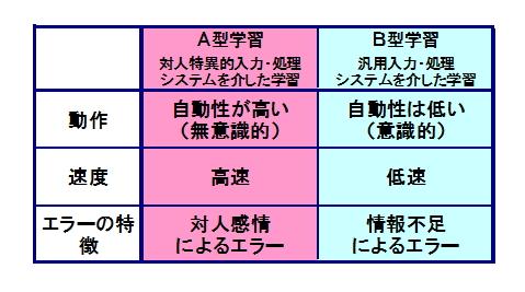 study01.jpg