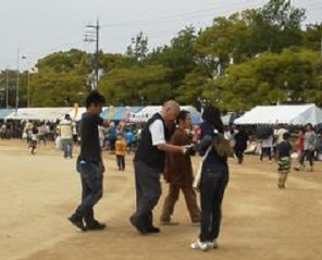 140503 岸和田フェスティバル3