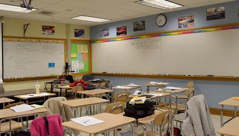 140814 教室