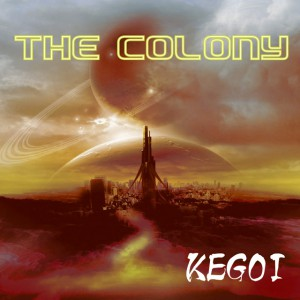 THE-COLONY-300x300.jpg