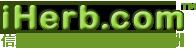 iHerb-logo-jp.png