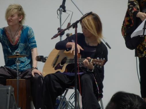 筑波海軍航空隊記念館のイベント33