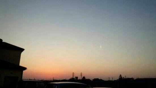 img20140217_夕焼け.jpg
