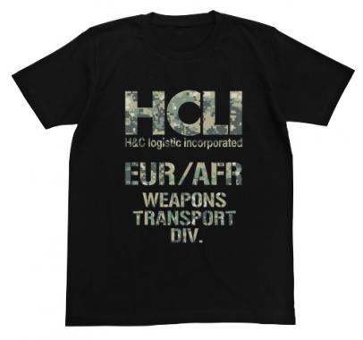HCLI Tシャツ ブラック.jpg