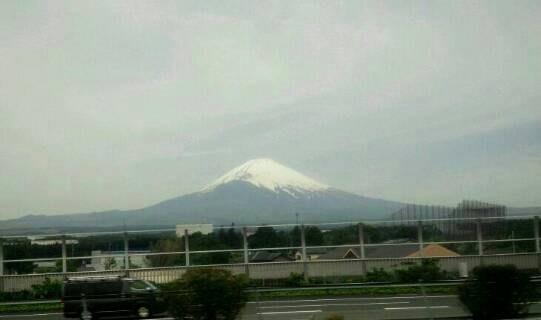 img20140514富士山.jpg