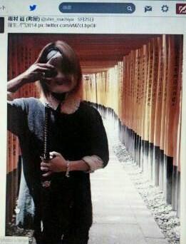 img20140526_羅生ノ門2014.jpg