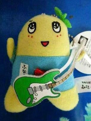 img20140610_ギターふなっしー.jpg