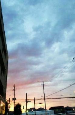 img20140711_夕焼け.jpg