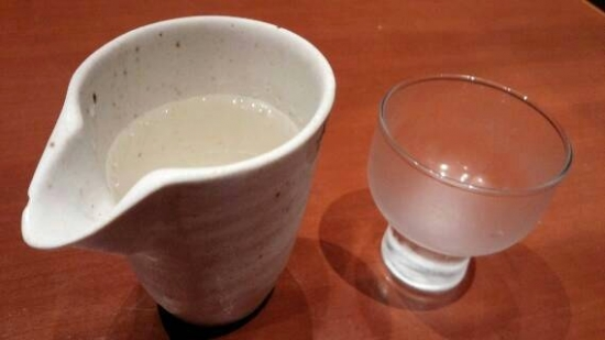 img20140823_日本酒.jpg