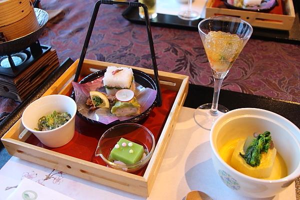 14王ヶ頭夕食12