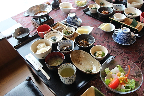 14王朝食9