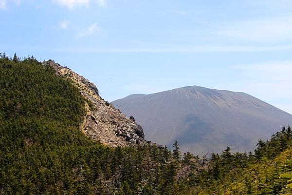 14黒斑山19