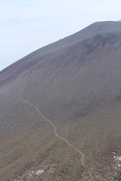 14黒斑山35