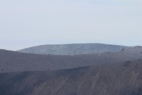 14黒斑山36