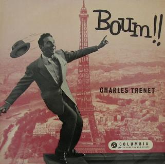 Charles-Trenet-boum.jpg