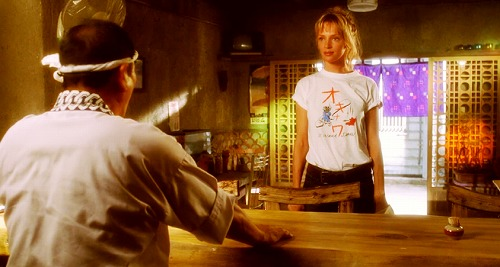 Tarantino-kill-bill.jpg
