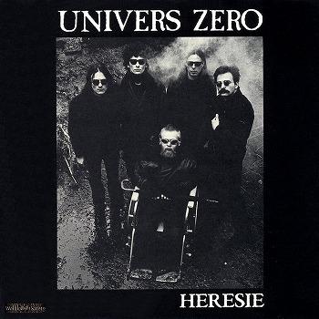UNIVERS-ZERO-heresie.jpg