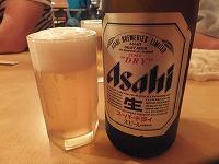 asagaya-2doru54.jpg