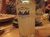 asagaya-2doru55.jpg