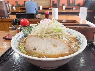 asagaya-TAISYOKEN32.jpg