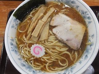 asagaya-TAISYOKEN34.jpg