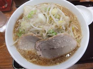 asagaya-TAISYOKEN36.jpg