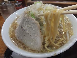 asagaya-TAISYOKEN37.jpg