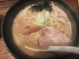 asagaya-ajimaru13.jpg