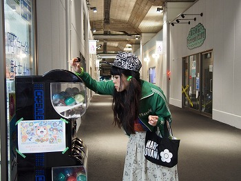 asagaya-anime-street13.jpg