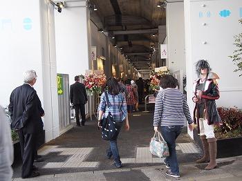 asagaya-anime-street4.jpg