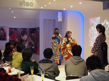 asagaya-anime-street9.jpg