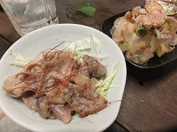 asagaya-asadachi21.jpg