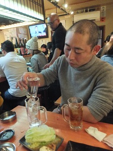 asagaya-asadachi30.jpg