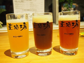 asagaya-beerkobo3.jpg
