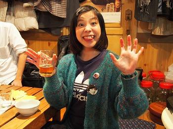 asagaya-daihachi51.jpg