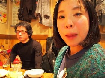 asagaya-daihachi52.jpg