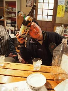 asagaya-daihachi54.jpg