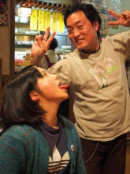 asagaya-daihachi55.jpg