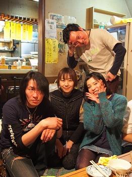asagaya-daihachi56.jpg