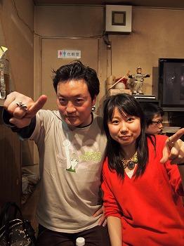 asagaya-daihachi57.jpg